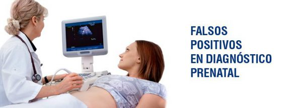 falsos_positivos_diagnostico_prenatal-6004597