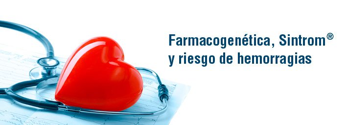 farmacogenetica_sintrom_riesgo_hemorragias-8722734