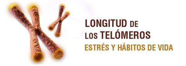 longitud_de_los_telomeros_estres_y_habitos_vida-8066169