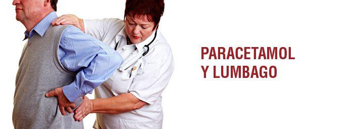 paracetamol_acetaminofeno_y_lumbago-8181576
