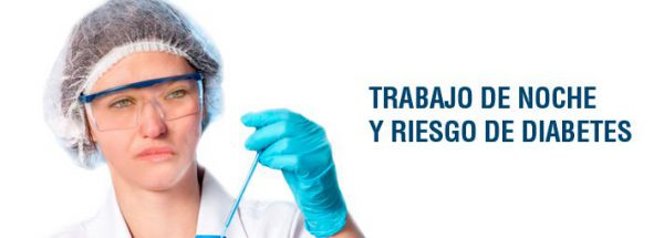 trabajo_de_noche_y_riesgo_diabetes-5300876