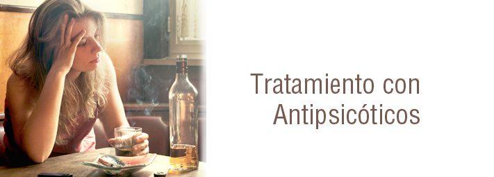 antipsicoticos_y_crimen-8925252