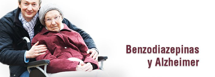 benzodiazepinas_y_alzheimer-1678115