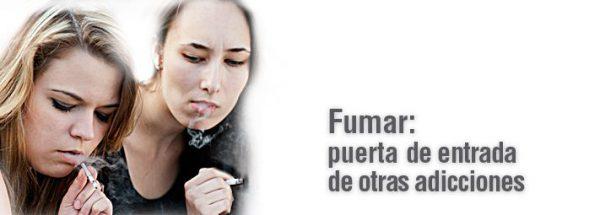 fumar_puerta_entrada_adicciones-2263900