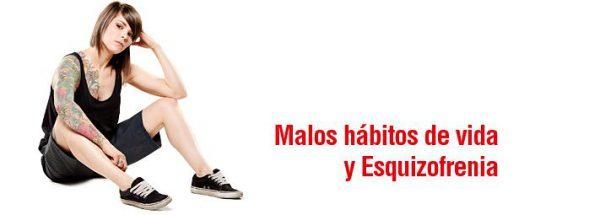 malos_habitos_y_esquizofrenia-6352264