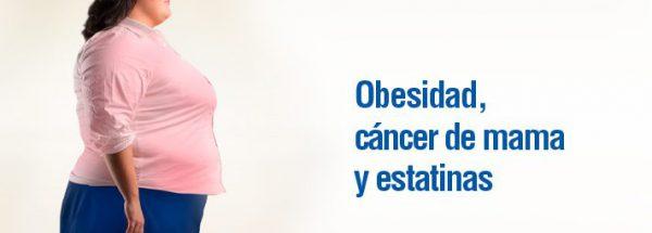 obesidad_cancer_mama-7887977
