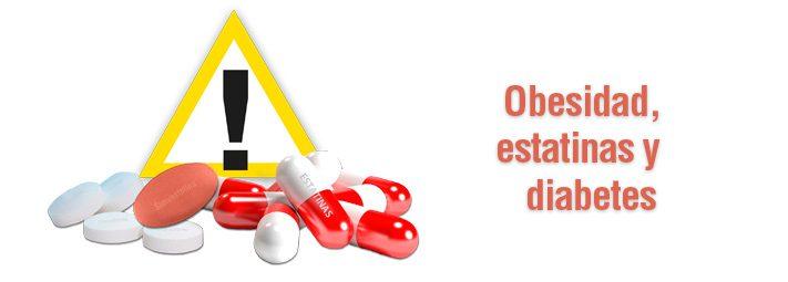 obesidad_estatinas_y_diabetes-3614116