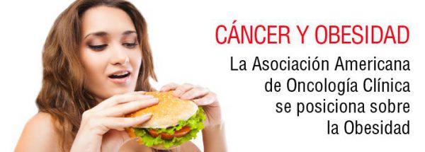 cc3a1ncer_y_obesidad-4737578