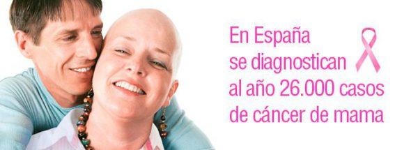 cancer_y_obesidad-3291215