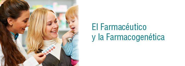 el_farmacc3a9utico_y_la_farmacogenc3a9tica-5025842
