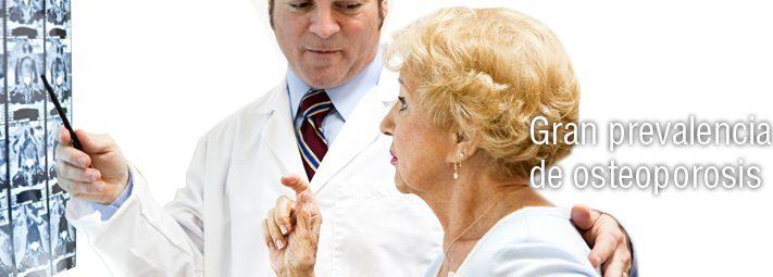 gran_prevalencia_de_la_osteoporosis-4870391