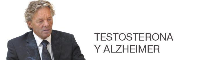 testo_alzheimer-1427870