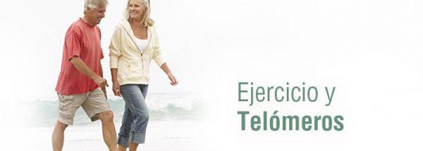 ejercicio_y_telomeros-1244005
