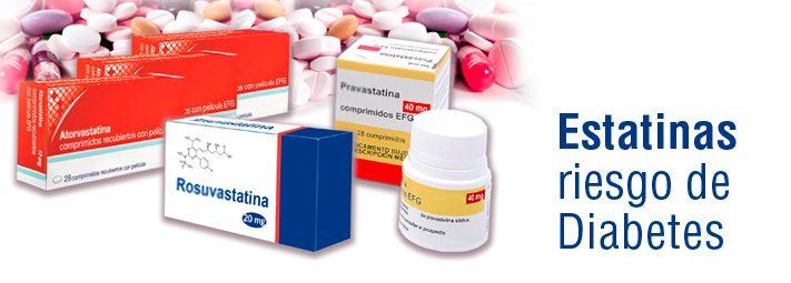 estatinas_riesgo_de_diabetes-8428105