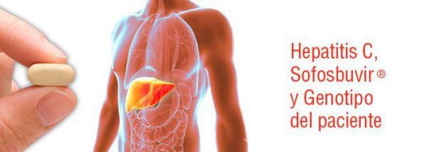 hepatitis_c_sofosbuvir_y_genotipo_paciente-3546870