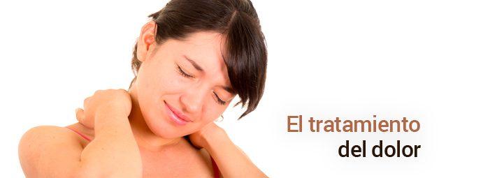 el_tratamiento_del_dolor-5474564