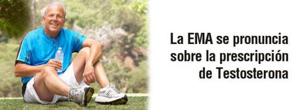 la_ema_se_pronuncia_sobre_testosterona-1278093