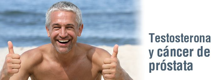 tratamiento_con_testosterona_y_cc3a1ncer_de_prc3b3stata-8061594