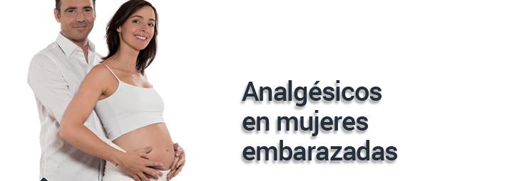 analgc3a9sicos_en_mujeres_embarazadas-7566864