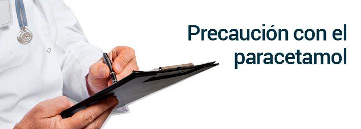 precaucic3b3n_con_el_paracetamol-7152283