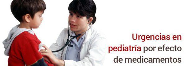 urgencias_en_pediatria_por_efecto_medicamentos-3262307