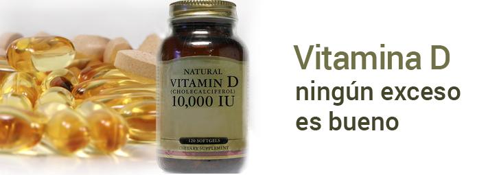 vitamina_d_ningc3ban_exceso_es_bueno-8443967