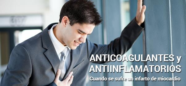 anticoagulantes_y_antinflamatorios-1676333