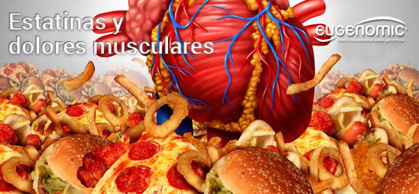 estatinas_y_dolores_musculares-1610268