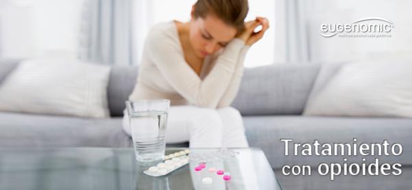 tratamiento_con_opioides-7197481