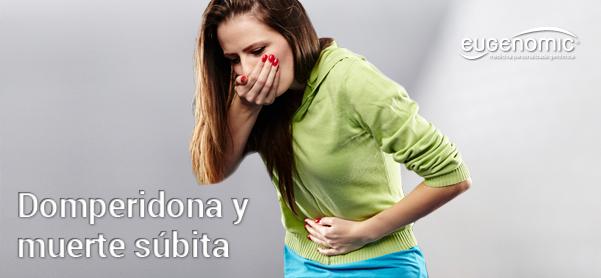 domperidona_y_muerte_sc3babita-1715283