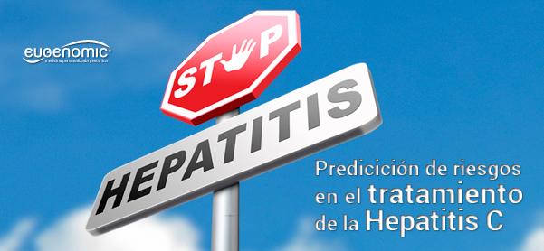 genc3b3mica_ayuda_a_predecir_riesgos_en_tratamiento_hepatits_c-7717996
