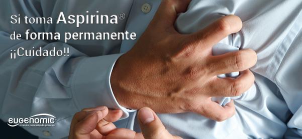 si_toma_aspirina_de_forma_permanente_cuidado-7621339