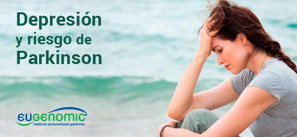 depresion-y-riesgo-de-parkinson-2688105