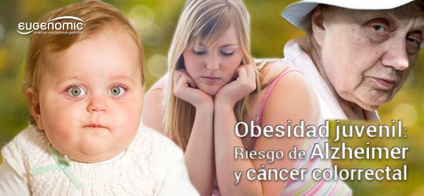 obesidad_juvenil_y_riesgo_cancer-3772397