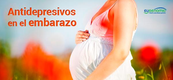 1antidepresivos-y-embarazo-2993602