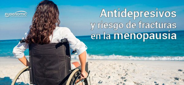 antidepresivos_y_riesgo_de_fracturas-7326857