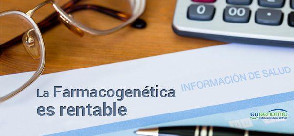 aplicar_la_farmacogenc3a9tica_es_rentable-1336077