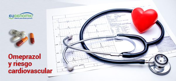 omeprazol_y_riesgo_cardiovascular-5874397