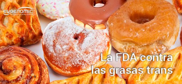 fda_contra_las_grasas_trans-8484431