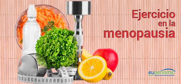 ejercicio_aerobico_en_la_menopausia-2525080