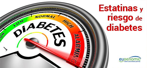 estatinas_y_riesgo_de_diabetes-4685461