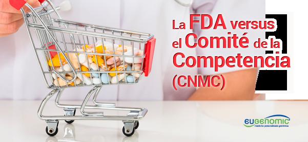 fda_versus_el_comitc3a9_de_la_competencia_cnmc-5775247