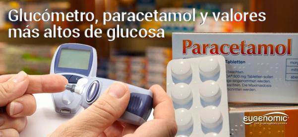 glucc3b3metro_paracetamol_y_valores_mc3a1s_altos_glucosa-9237208