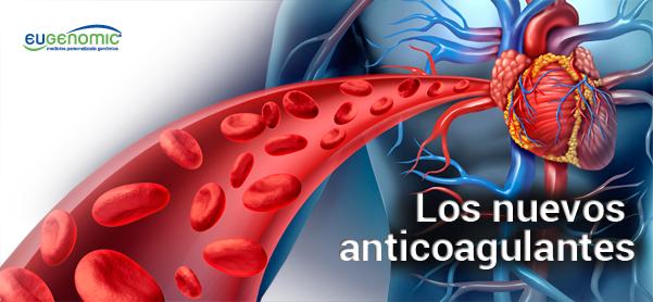 los_nuevos_anticoagulantes-2347014