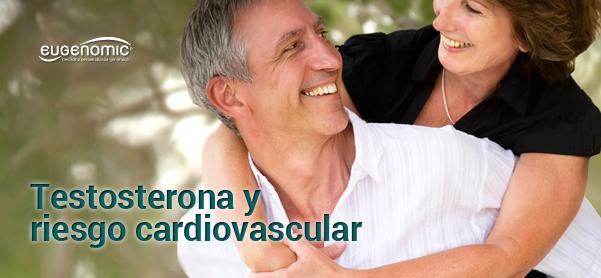 tratamiento_con_testosterona_y_riesgo-5862761