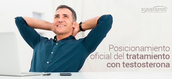 1posicionamiento-oficial-sobre-tratamiento-con-testosterona-1313624