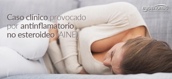 caso_clc3adnico_provocado_por_un_antinflamatorio-3585810