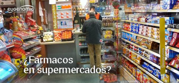 venta_de_medicamentos_en_los_supermercados-1905935