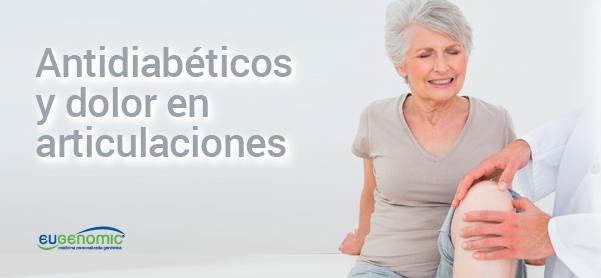antidiabc3a9ticos_y_dolor_en_articulaciones-8585421