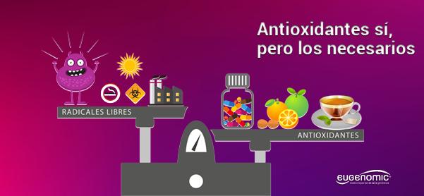 equilibrio_antioxidantes_radicales_libres-4512858